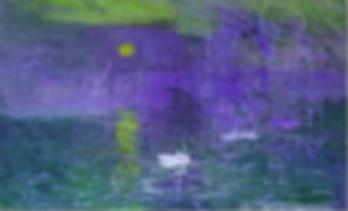 impressionnisme.jpg