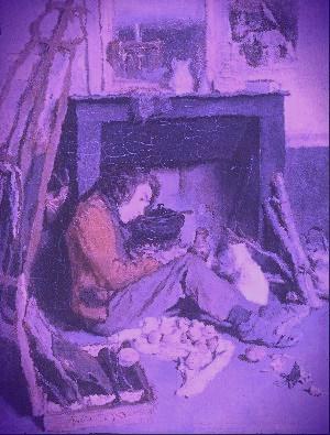 L'impressionnisme : une nouvelle liberté artistique